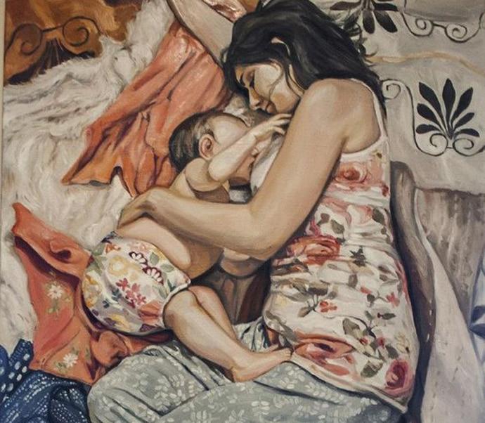 breastfeed-copy_112917033334.jpg