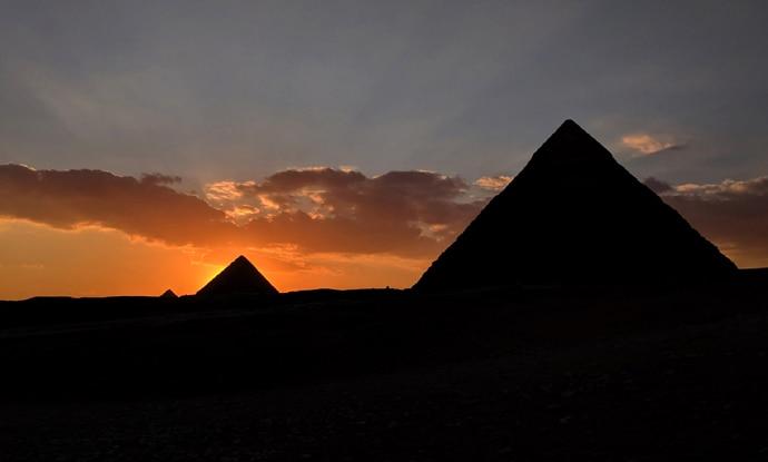 egypt_one_112917081649.jpg