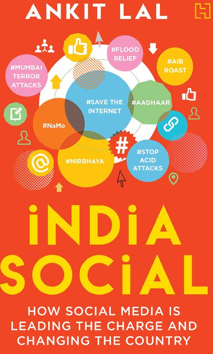 india-socia-body_112317081842.jpg