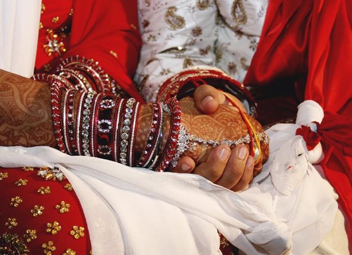marry690_112017052532.jpg