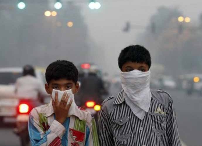 pollution1_113017082649.jpg