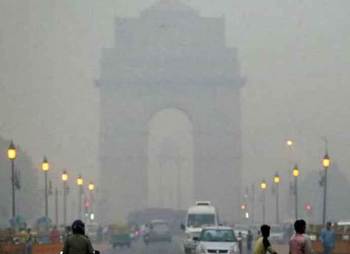 smog1690_112817073445.jpg