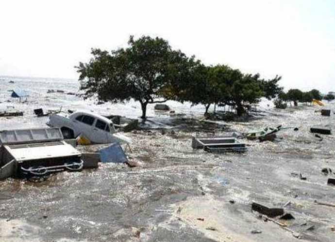 tsunami690_110617062856.jpg