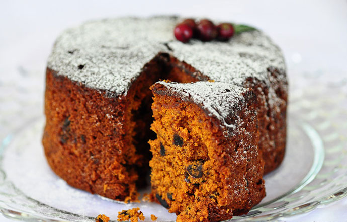 edible-cake_122217083447.jpg