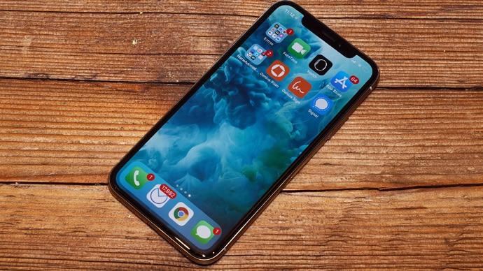 iphone-x-copy_122917015802.jpg