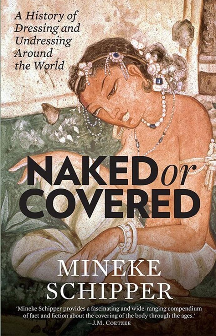 naked-or-covered_122917062514.jpg