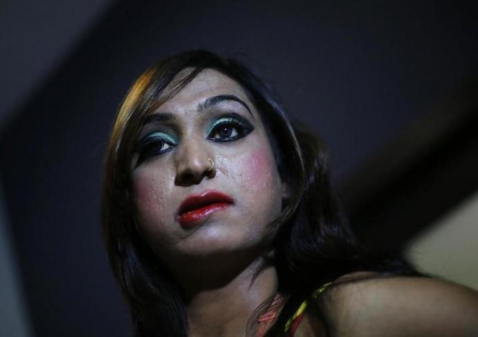 transgender-bill_reu_122717080837.jpg