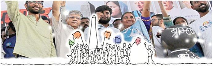 dalit-banner-1_013018030049.jpg
