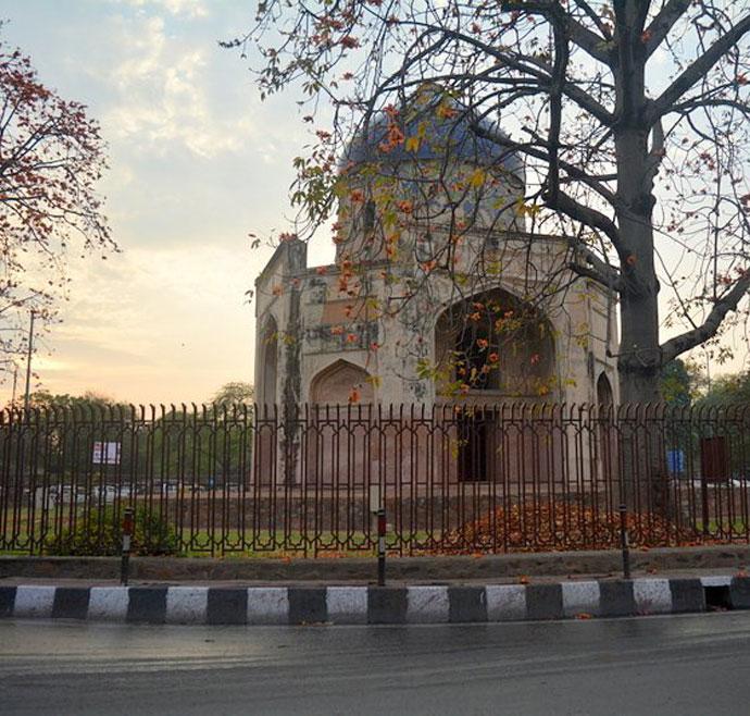 delhi-_cs-_010318032533.jpg