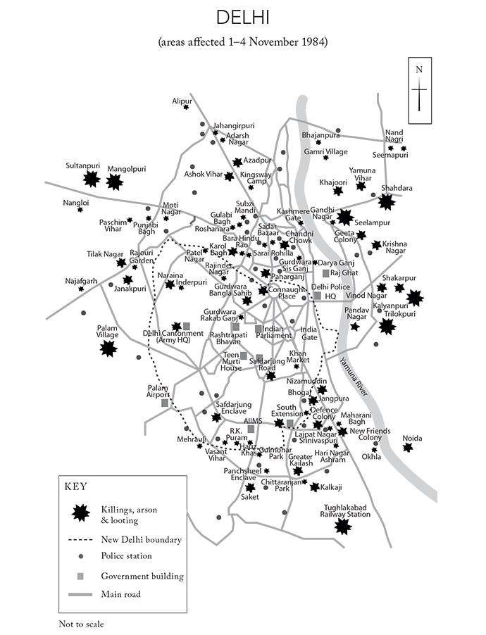 delhi-map_011818075547.jpg