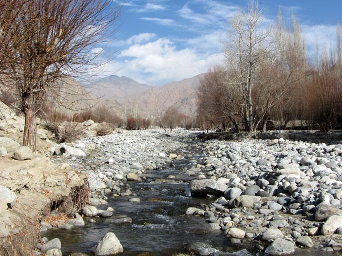 ladakh_1-690_011818021517.jpg