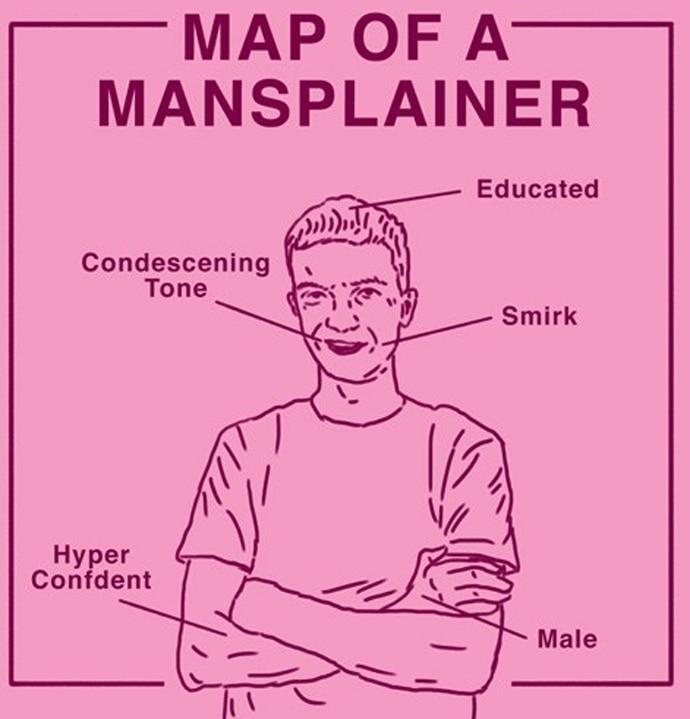 man_011218040432.jpg