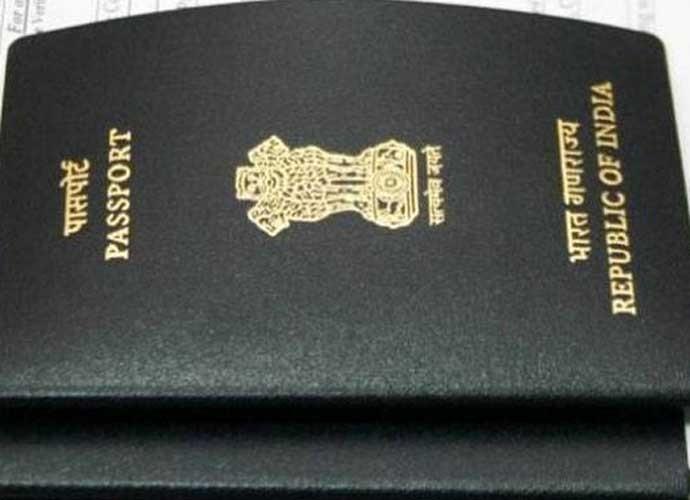 passport690_011518045638.jpg