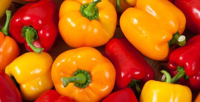 peppers_012218021329.jpg