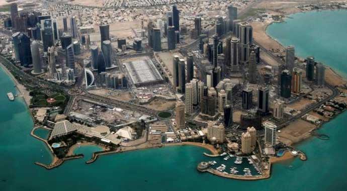 qatarbd_060517091920_012618080025.jpg