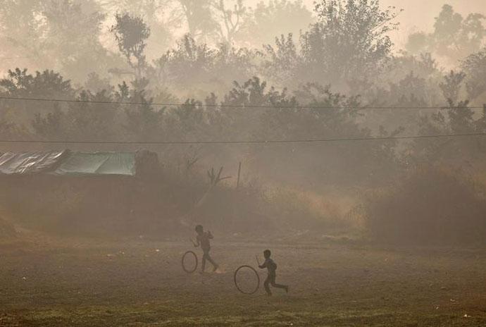 smog-cycle_010318032745.jpg