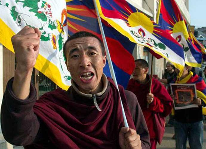 tibet690_011418015701.jpg