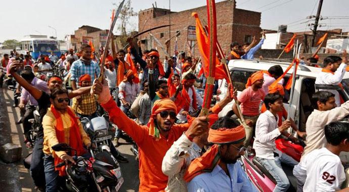 hindu-690_022718025844.jpg