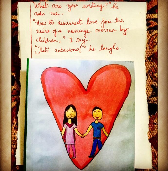 love2-copy_021418114053.jpg