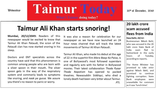 taimur-today_022018030049.jpg