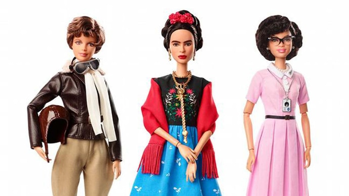 barbie-690_032218074852.jpg