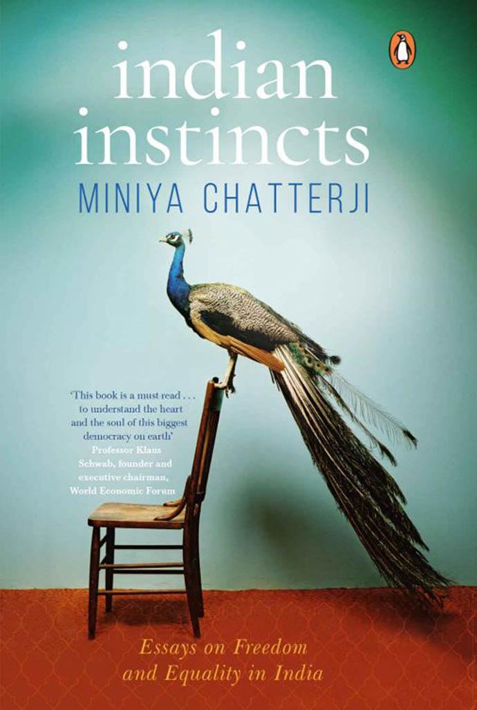 indian-instincts_030518064024.jpg