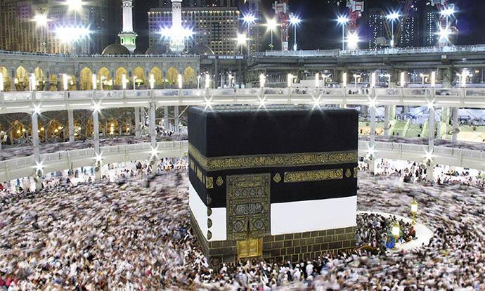 kaaba_inside_033018023649.jpg