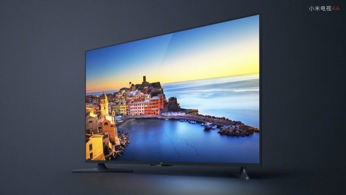 Vu Android TV vs Xiaomi Mi TV 4A: Which smart TV should you buy?