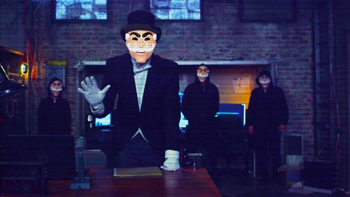 mr-robot1-copy_032718020107.jpg