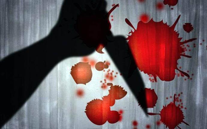 murder_032718014021.jpg