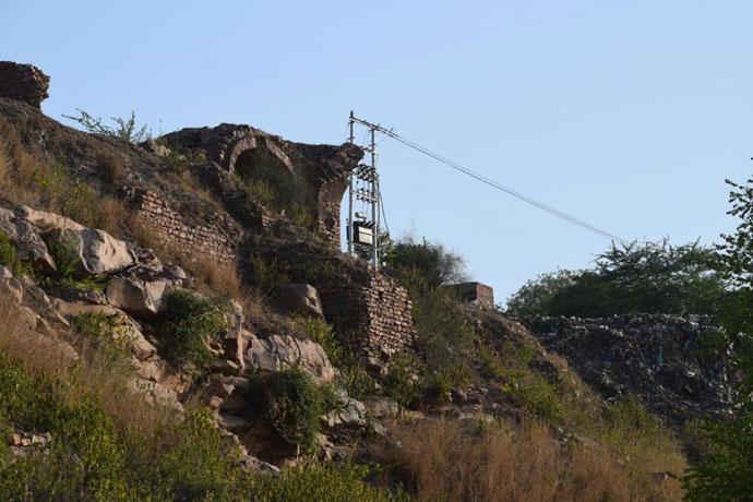 trail_032118020459.jpg