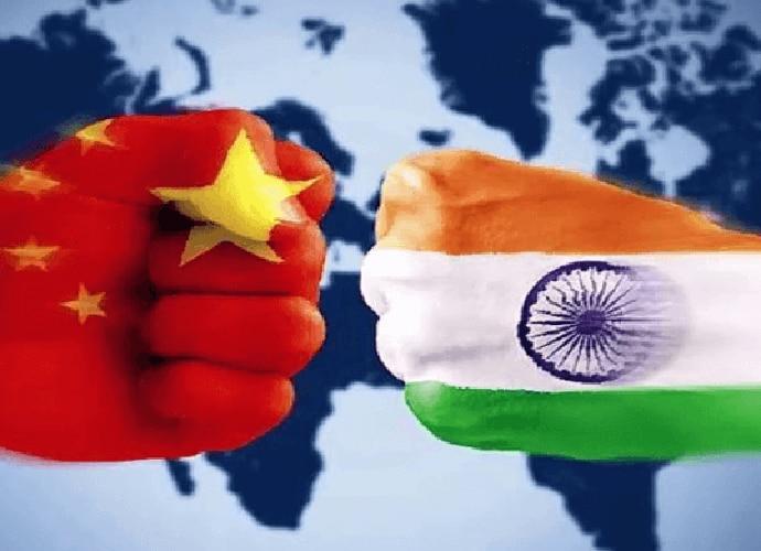 china690.jpg_042618124944.png