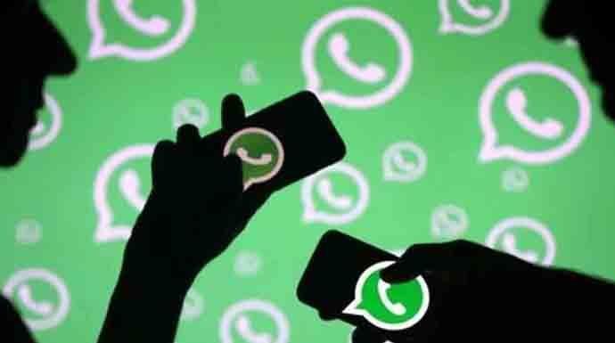 whatsapp-body_042018012606.jpg