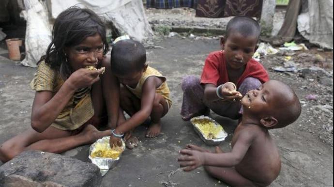 poverty2-copy_111817_050118064759.jpeg