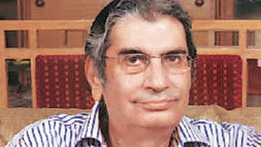 Vinod Mehta, Sexual assault, Tarun Tejpal