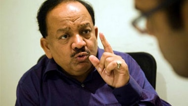 Knowledge, Mathematics, Dr Harsh Vardhan