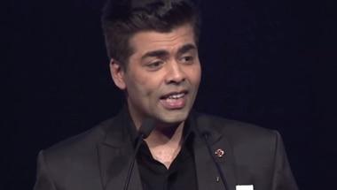 LGBTQ, Karan Johar, AIB Roast