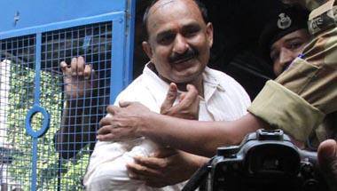 Gujarat riots, Babu Bajrangi