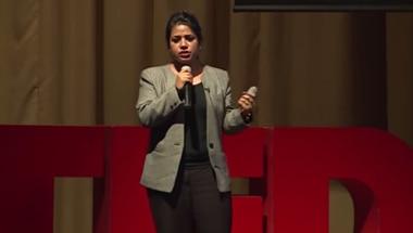 TEDx, Gender Inequality