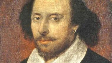 Shakespeare, Literature