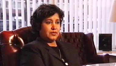 Taslima Nasreen, Blasphemy