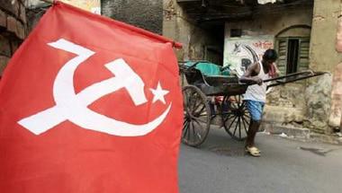 Left parties, Sitaram Yechury, CPI(M)