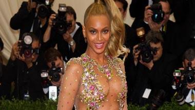 Met Gala, Beyonce, Lifestyle