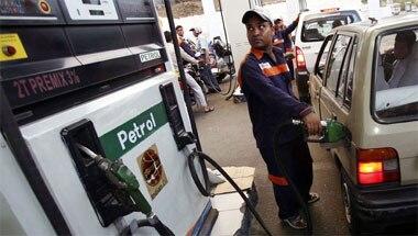 ONGC, Crude Oil, Arun Jaitley, Narendra Modi