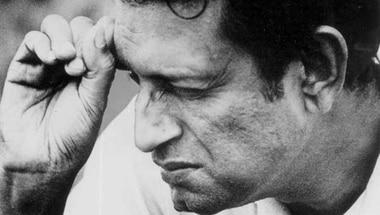 Cinema, Satyajit Ray