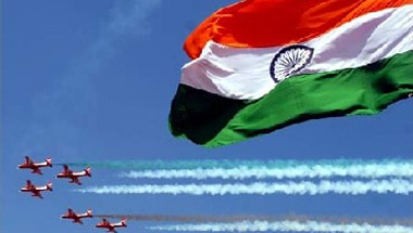 How Indian Air Force made history with the Kargil War