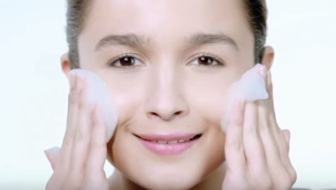 Ageing, Skin care