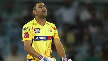 Rajasthan Royals, CSK, Justice Lodha, IPL Verdict