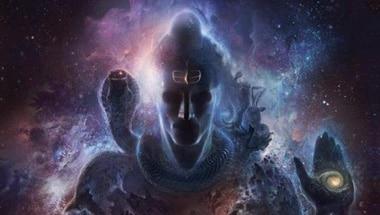 Epified, Vedic India