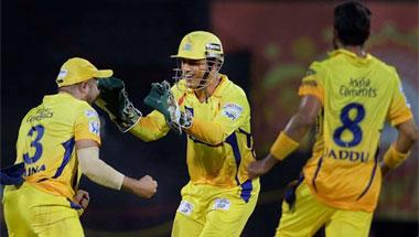 Gurunath Meiyappan, Raj kundra, IPL Verdict